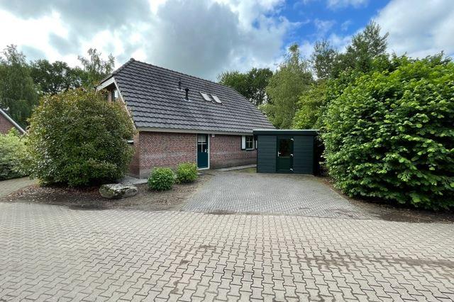 Bekijk foto 4 van Hof van Halenweg 2 -11