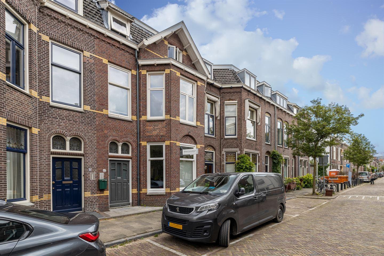 Bekijk foto 1 van Frederik Hendrikstraat 62