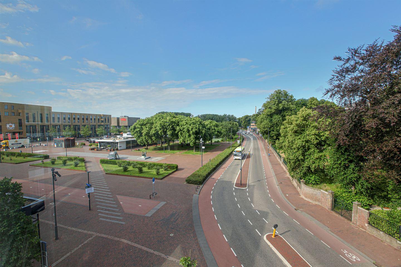 Bekijk foto 3 van Breestraat 2 D