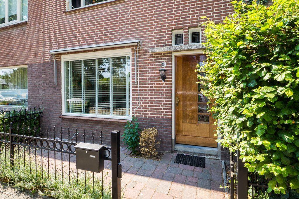 Bekijk foto 3 van Van Swindenstraat 134