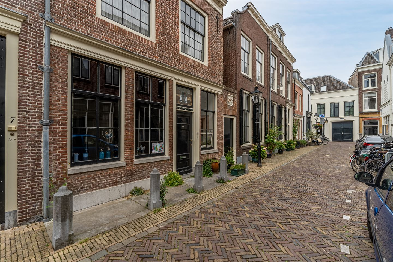 View photo 2 of Oudekamp 5