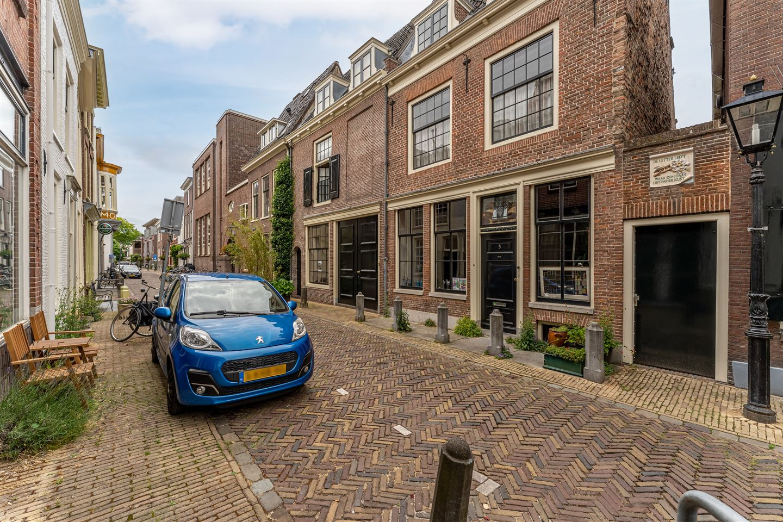 View photo 3 of Oudekamp 5