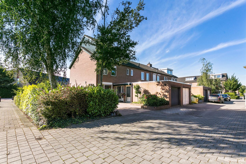 View photo 4 of Bosweg 20