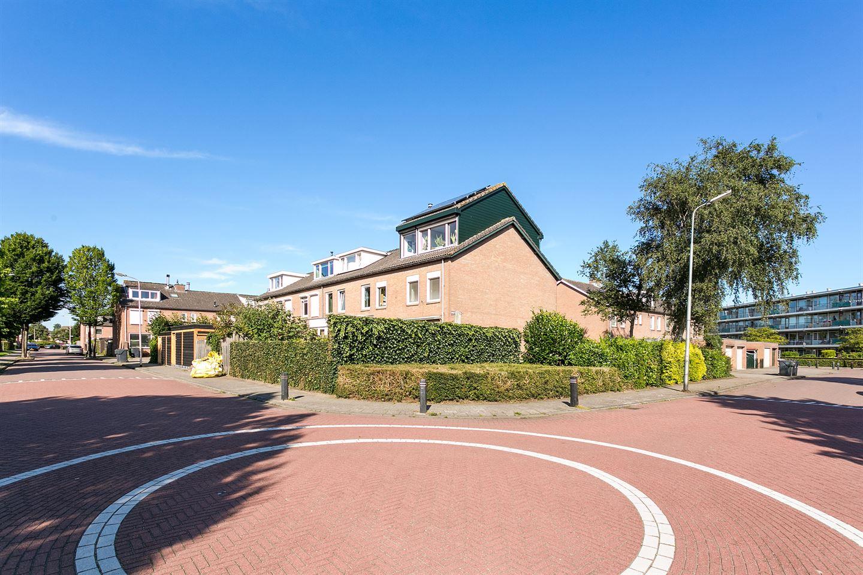 View photo 1 of Bosweg 20