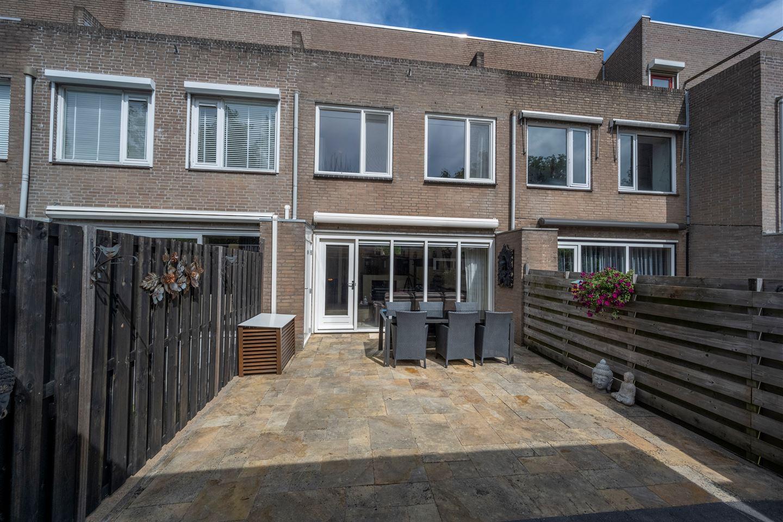 Bekijk foto 2 van Hendrik Hamerstraat 79