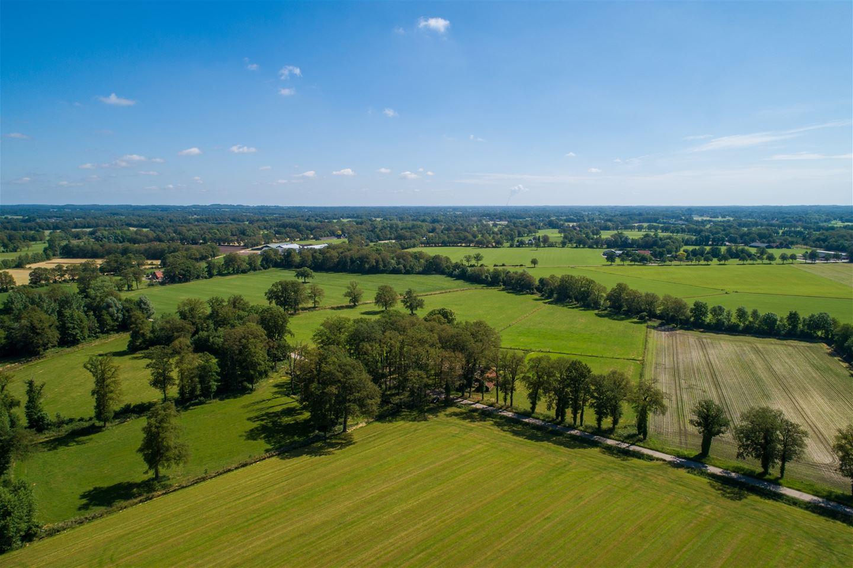 View photo 1 of Westerikweg 12