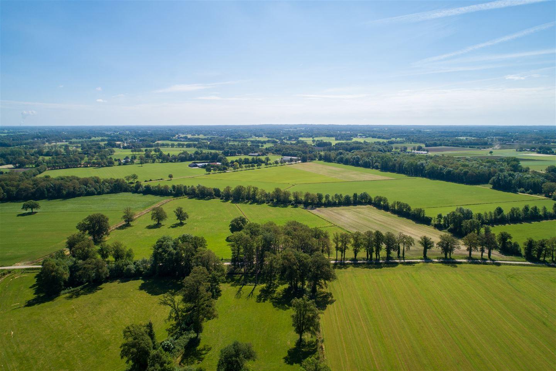 View photo 2 of Westerikweg 12