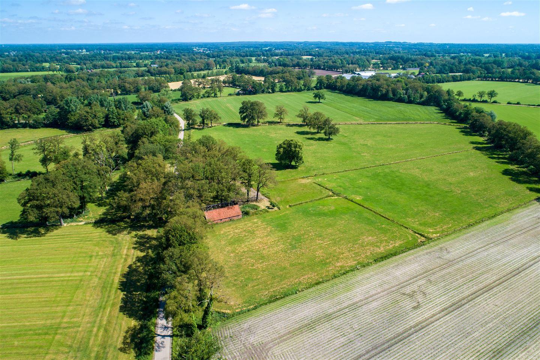 View photo 4 of Westerikweg 12