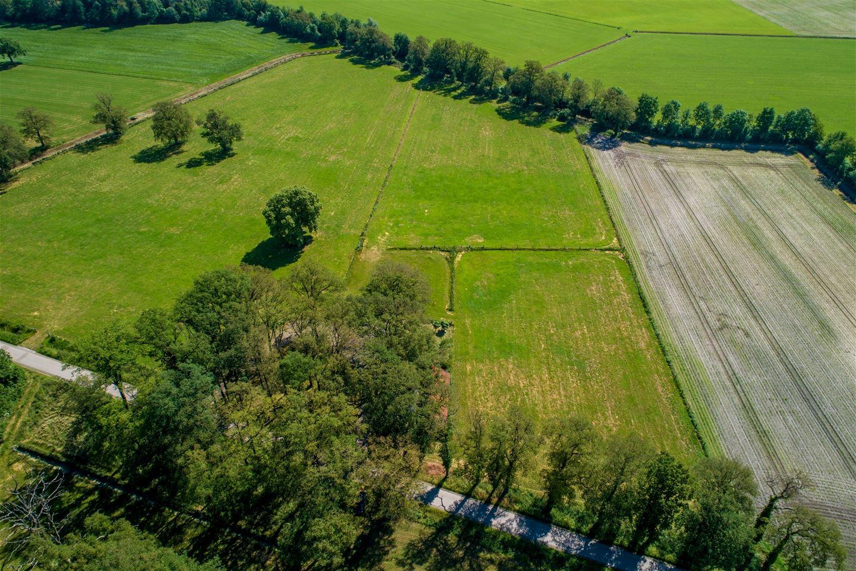 View photo 3 of Westerikweg 12