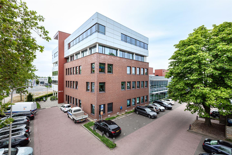 Bekijk foto 2 van Dillenburgstraat 25 09
