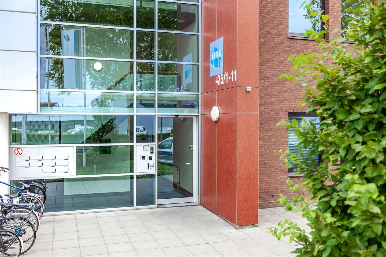 Bekijk foto 3 van Dillenburgstraat 25 09
