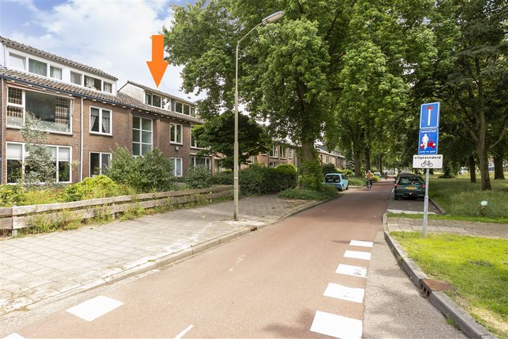 Deventerweg 17