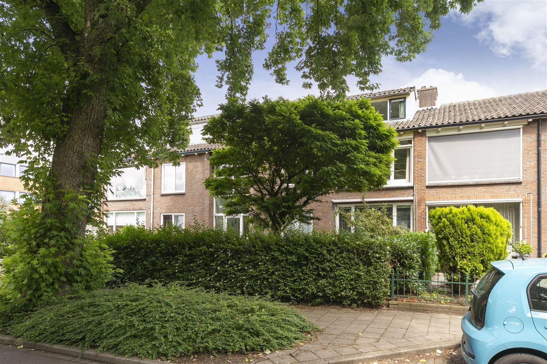 Bekijk foto 3 van Deventerweg 17