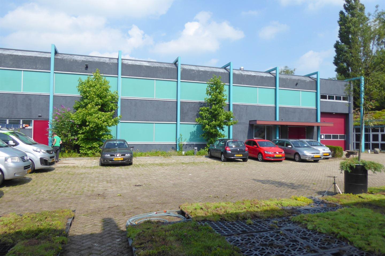 Bekijk foto 2 van Industrielaan 15 C