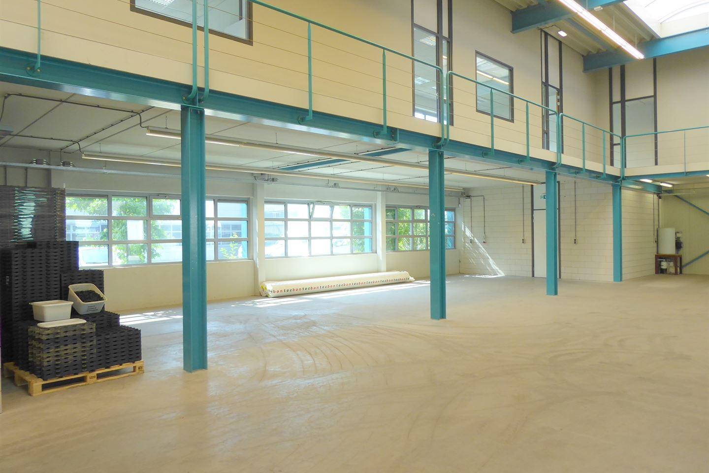 Bekijk foto 4 van Industrielaan 15 C