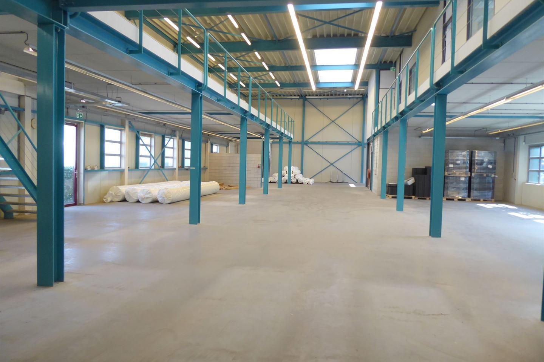 Bekijk foto 5 van Industrielaan 15 C