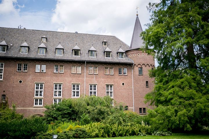 Ridderplein 13 FG