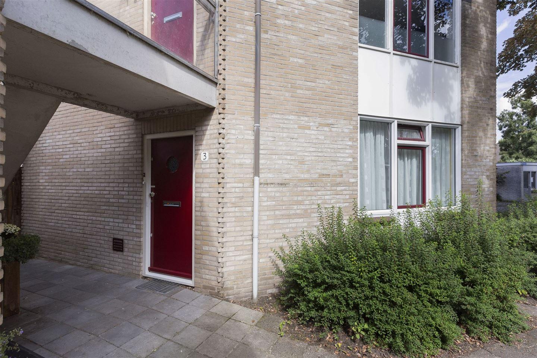 Bekijk foto 3 van Sterkenburg 3