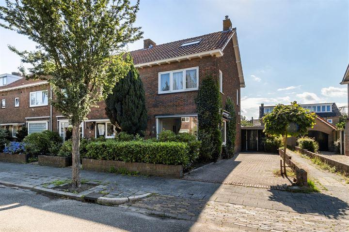 Jacob van Maerlantlaan 13
