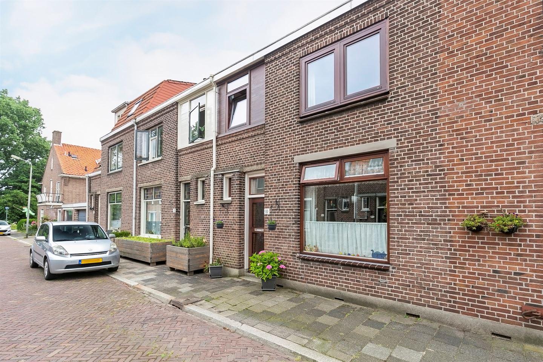 Bekijk foto 2 van Wassenaarstraat 5