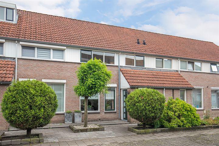 Annecyhof 8