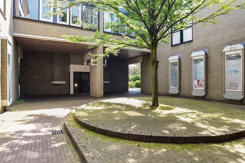 Bekijk foto 5 van Te Winkelhof 37