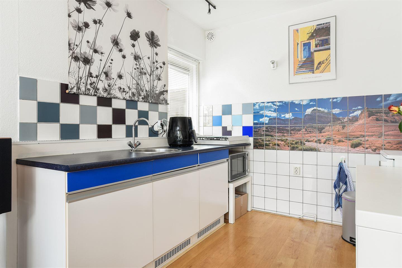 Bekijk foto 3 van Te Winkelhof 37