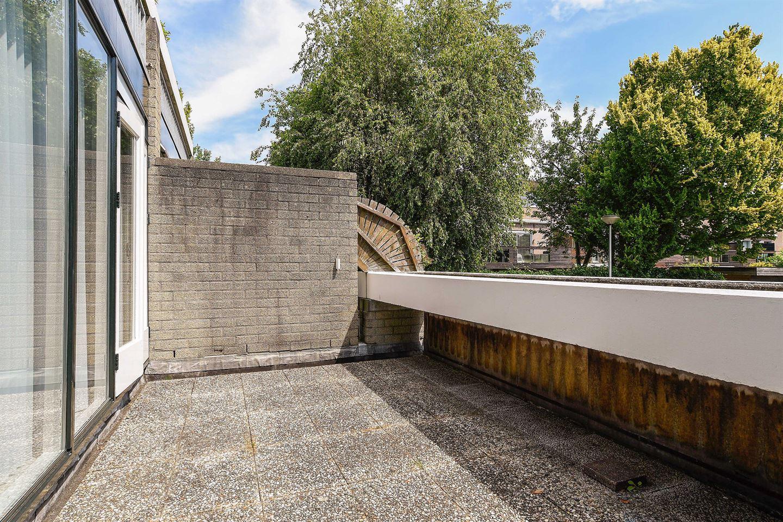 Bekijk foto 4 van Te Winkelhof 37