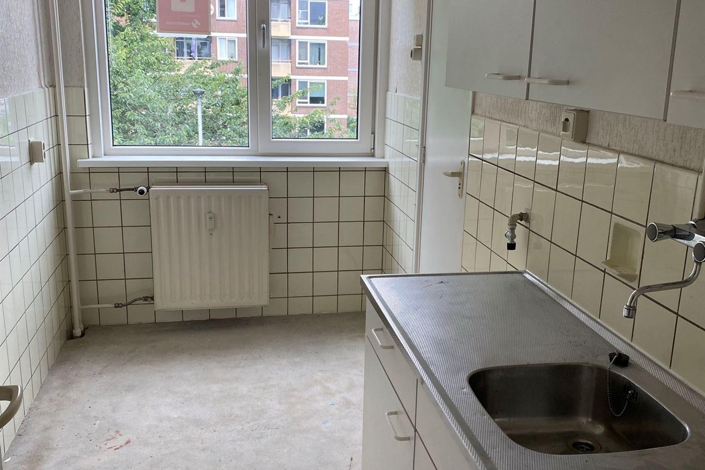 Bekijk foto 5 van Zocherstraat 48