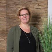 Janine Olde-Van Goor - Commercieel medewerker