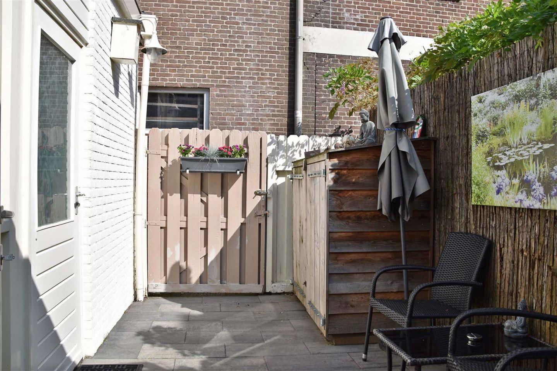Bekijk foto 3 van Gramsbergerstraat 6