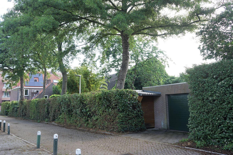 Bekijk foto 3 van Peperstraat 28