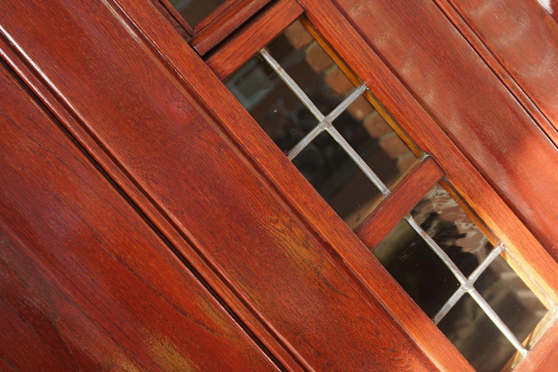 Bekijk foto 5 van Peperstraat 28