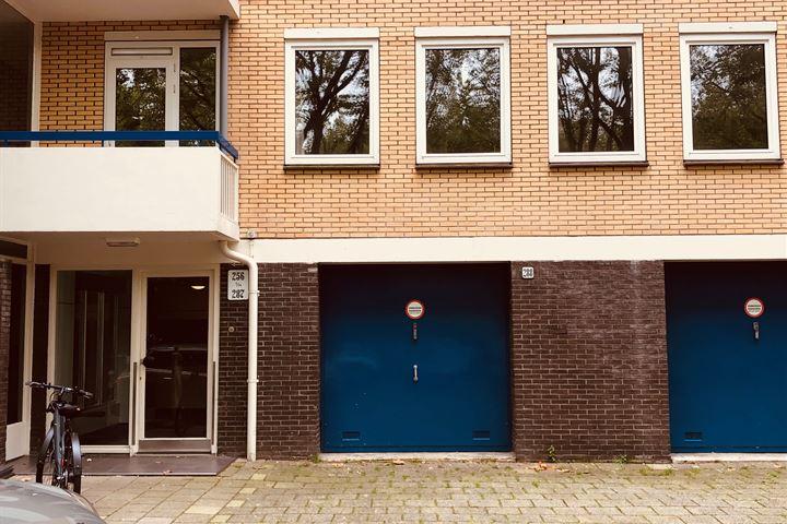 Van Nijenrodeweg 288
