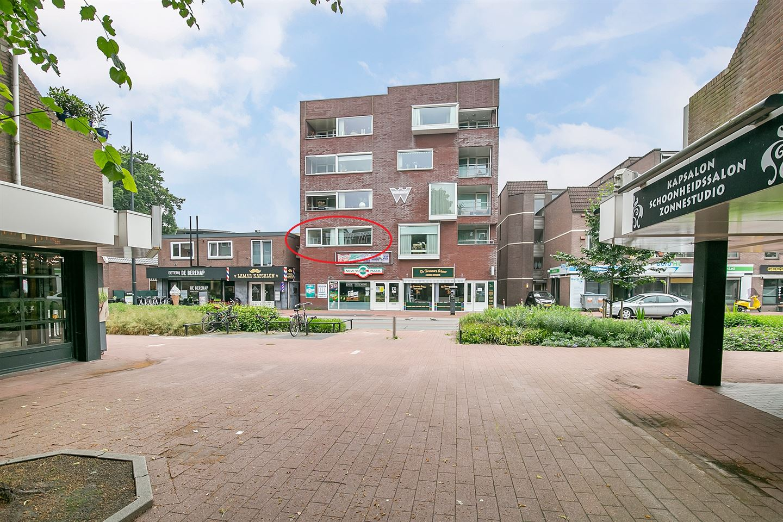 Bekijk foto 1 van Molenstraat 107