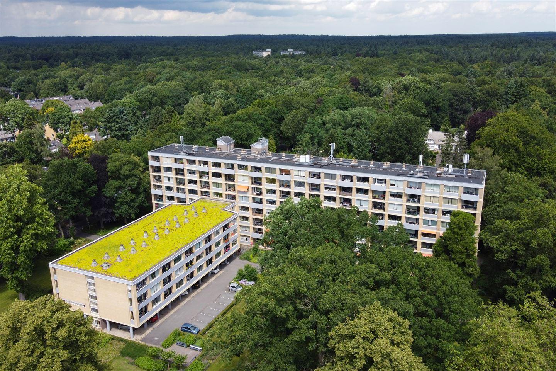 Bekijk foto 2 van Rozenhof 2