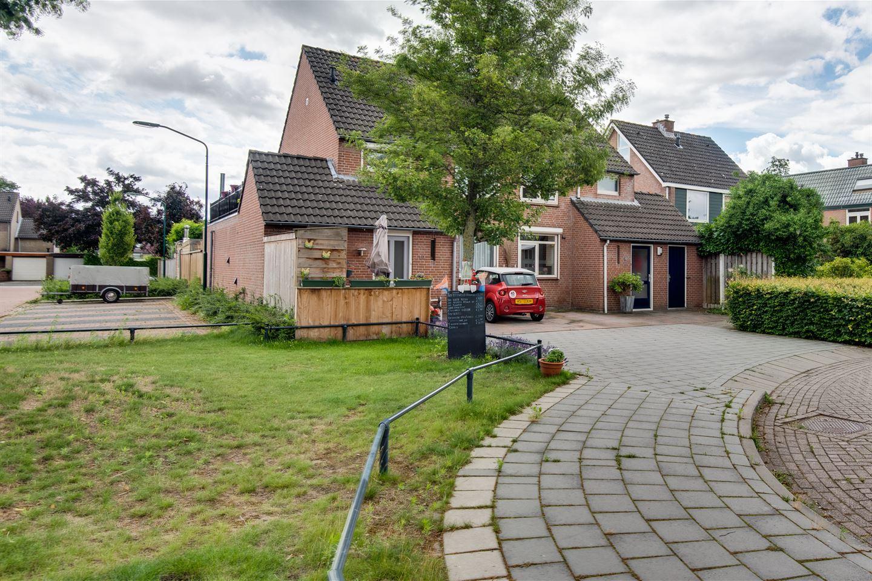 Bekijk foto 3 van Brabanthof 8