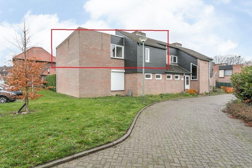 Bekijk foto 1 van Pallashof 58