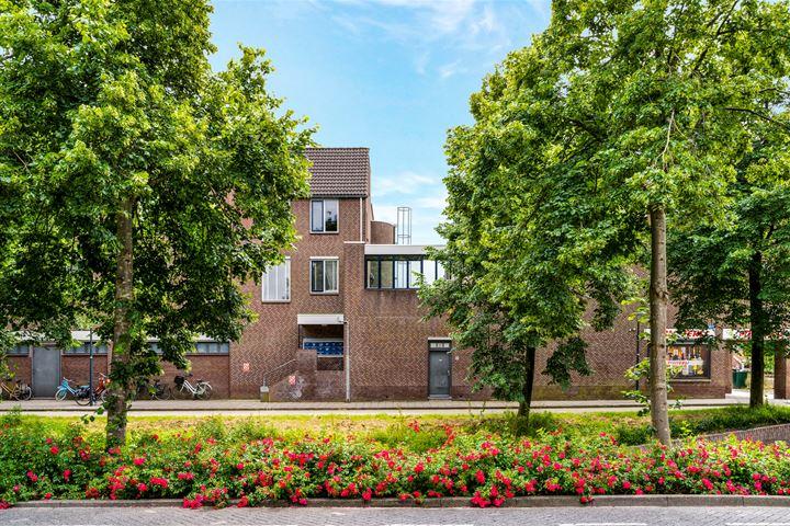 Radboudgracht 11