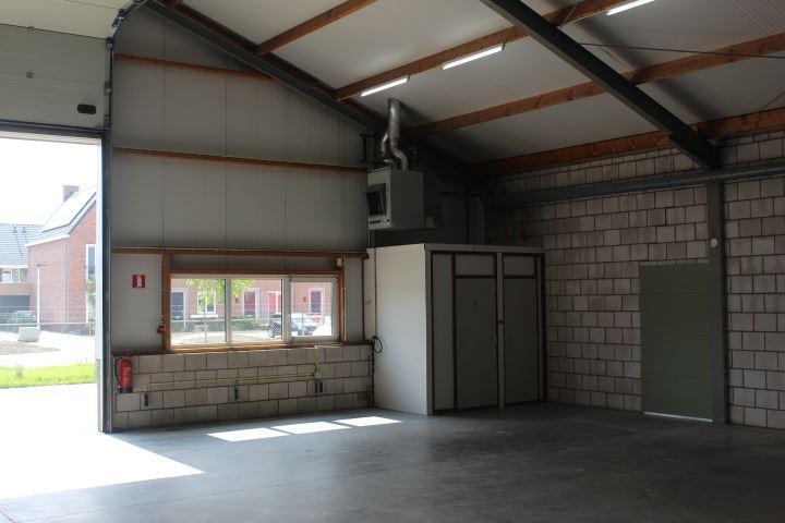 Bekijk foto 3 van Kruisstraat 48 A
