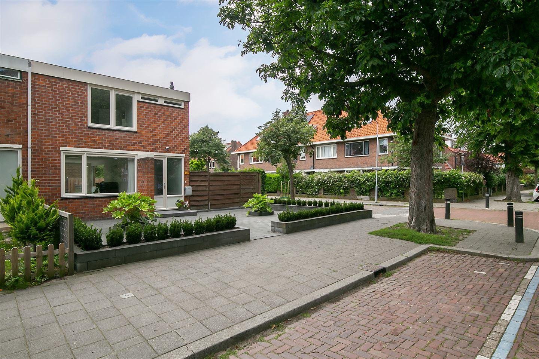Bekijk foto 5 van Heeswijkstraat 122