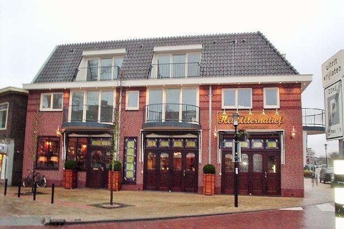 Hoofdstraat 31 D