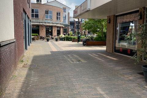 Bekijk foto 3 van Julianaplein 166