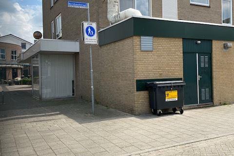 Bekijk foto 5 van Julianaplein 166