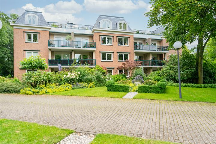 Delftweg 35 H