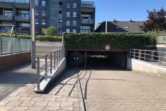 Bekijk foto 1 van Irenestraat