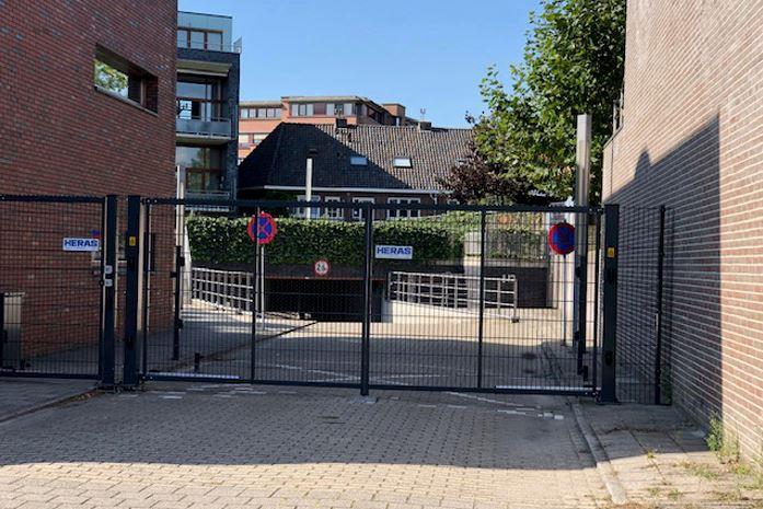 Bekijk foto 2 van Irenestraat