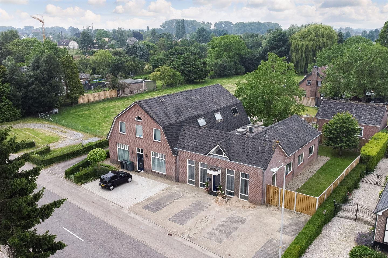 Bekijk foto 1 van Olyhorststraat 16