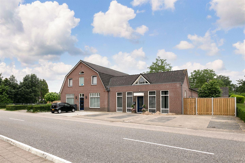 Bekijk foto 2 van Olyhorststraat 16