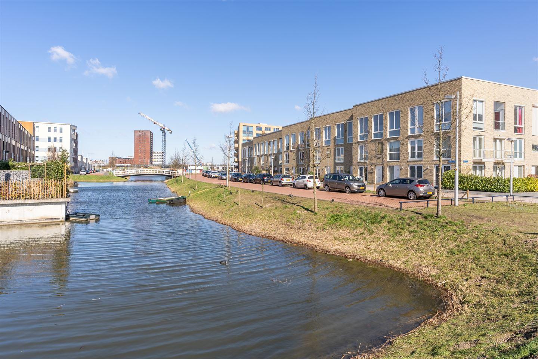 View photo 2 of Kees van Dongensingel 262
